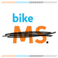 bike ms badge