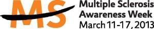 MS Week banner