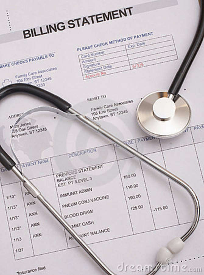 hospital-bill-4915028
