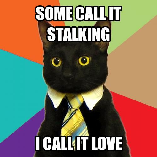 stalking3_zpsc7af660d