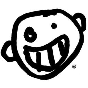 20-Newbury Comics Toothface