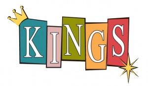 kings_logo HI DEF 2013