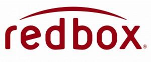images_redbox_logo