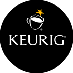 keurig2colorcorporatelogo
