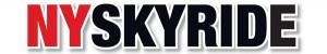 logo_original_skyride