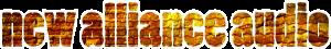 NAA-Text_Logo