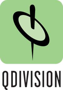 Q_Division_logo