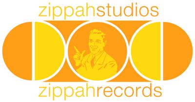 Zippah logo