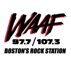 waaf_logo